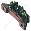 48149 Terminal Block Cooker 9 Tag
