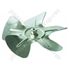 Hotpoint 48301 Cooling Fan Large
