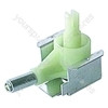 2121 Tricity Cooker Door Catch