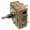 Belling 90CDLMK5 Energy Regulator 31er1ht