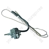 40064 Thermostat M/o 40th61/g5