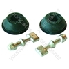 6186 Indicator Plug Prestige Safety