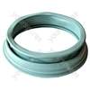2121 Door Gasket Indesit 2000