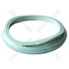 Door Gasket Philips