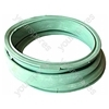D1068E Door Gasket Candy D868e