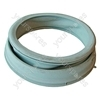 Hotpoint WN1299WG Door Gasket No Hole Margherita
