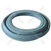 Door Gasket Quartz Plastic Tub