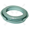 17034 Door Gasket Late Creda 1700