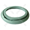 Hotpoint 9524 Door Gasket 95 Series