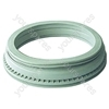 WDT1055 Door Gasket Narrow Jetsystem