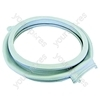BAUMATIC Door Gasket With Drain Spout Servis