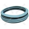 Door Gasket Whirlpool