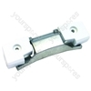 Crosslee CL637 Door Hinge And Leaves