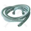 Drain Hose 19-22mm