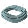Drain Hose 15mtr Coil Spiral