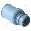 Screw On Adaptor 19mm (1)