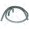 Drain Hose Bosch/hotpoint