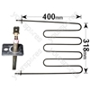 Hotpoint 2503 Grill Element 2500w