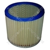Aquavac Early Vacuum Filter