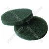 DEEP Tefal Filter Sponge - Fryer