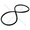 W822 Tub Gasket Indesit