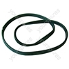 Servis M3210W Gasket Rear Half Merloni