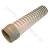 Dyson Internal Lower Dc04/07/14 Vacuum Hose