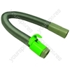 Dyson Dc04 Lime End Vacuum Hose