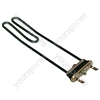 Hotpoint W410G washing machine element L6