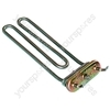 2121 Indesit washing machine element 2000