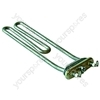 Electrolux WD1015 washing machine element