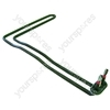 Hotpoint D320 Dishwasher Element