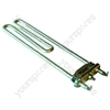 Hotpoint 9555W washing machine element