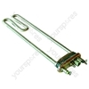 Hotpoint WRH7505TWW washing machine element Complete with Thermistor