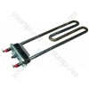 Bosch WFL2861 washing machine element