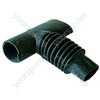 Hotpoint 9900A Sump Hose