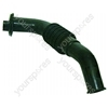 Hotpoint W410G Sump Hose Indesit Omega