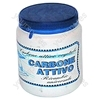 Carbon Granules For Cooker Hood Filter