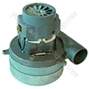 Motor 1200w 240v 2 Stage Tangental