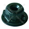Hoover U2638 Turbo Agitator Housing