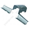 Electrolux U1650 Front Handle Support Turbo Hoover