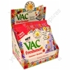CAPIL Vac Freshener Discs - Summer Meadow 24 X Twin Pack