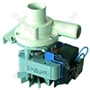 Hotpoint 2503 Pump Colston/ariston