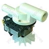 Indesit 099B1G Pump Plaset L6
