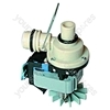 Hotpoint 71340 Dishwasher Pump