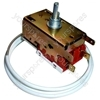Hotpoint 81160 Thermostat