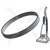 Electrolux Widetrack Vacuum Belt