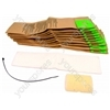 Sebo Vacuum Bags and Filter Kit