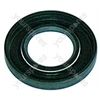 Qualtex washing machine bearing Seal 30x53.5x10/14
