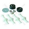 Hoover A3064 Suspension Kit